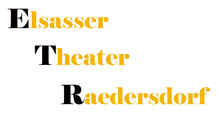 Elsasser Theater Raedersdorf
